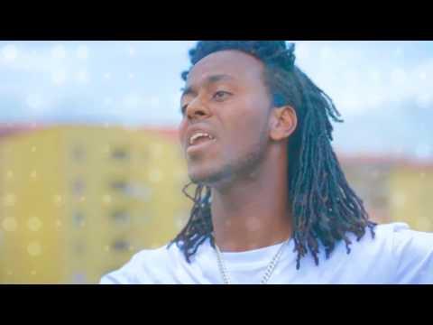Ethiopian Music : Moosisaa Shaanqoo (Finfinnee) - New