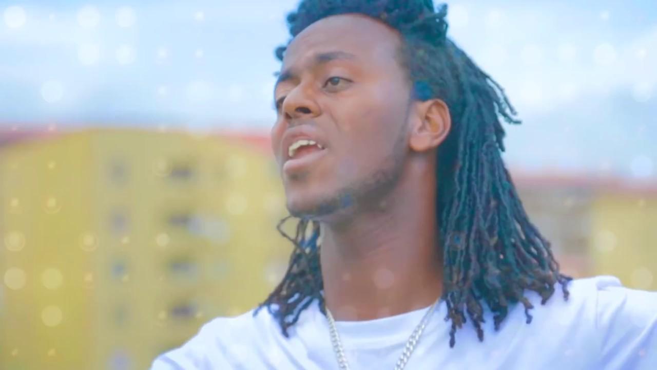 Ethiopian Music : Moosisaa Shaanqoo (Finfinnee) – New Ethiopian
