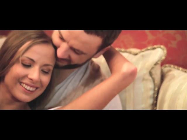 Смотреть видео DJ LUTIQUE & MC RYBIK - НОВОЕ ЛЕТО (Music Video 2013)