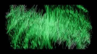 Jason Derulo Whatcha say- Techno Hardstyle Mix