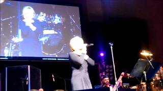 Repeat youtube video Googoosh in Concert March 1st, 2014 Washington D.C By Farzad T.V