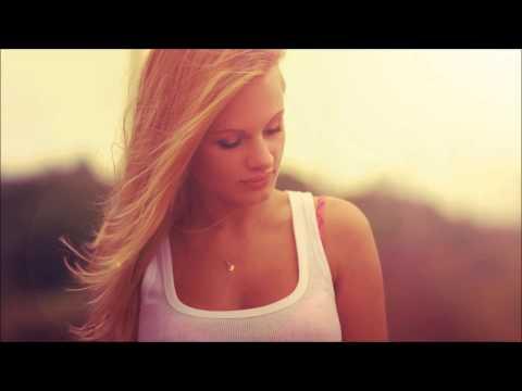 Jessie Ware - Say you love me (Afgo & Beeghy Edit)