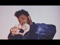 Capture de la vidéo The Weeknd- Starboy Tour Documentary