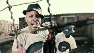 Siya Shezi ft Chaka Dolla AboMaquzu