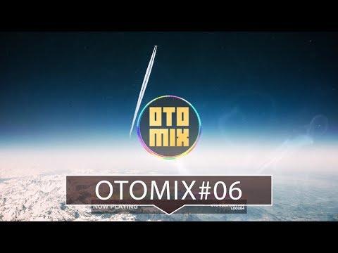 [OTOMIX#006] Logue4 Guest Mix