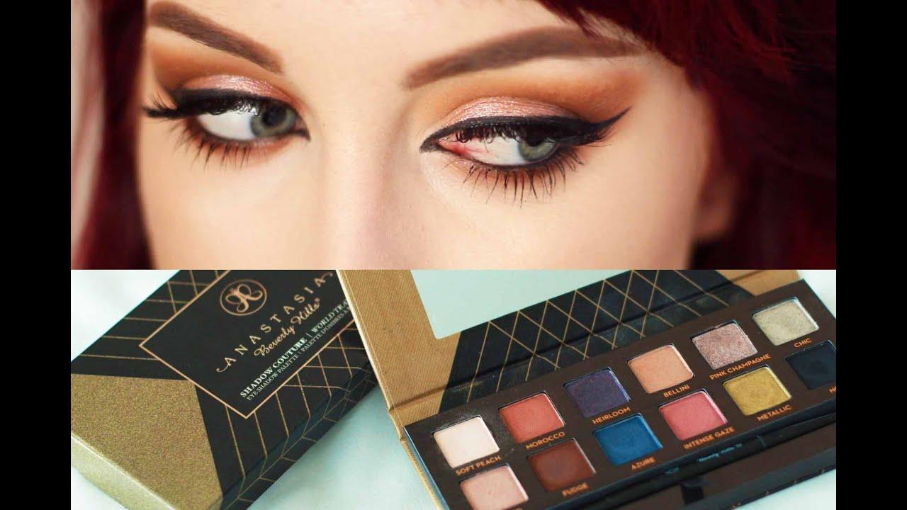 Abh Prism palette #newproduct2017 | Makeup palette, Makeup
