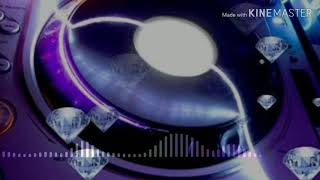 ... dj dance monkey tones mp3 dj dance monkey terbaru 2019 dj dance monkey unduh download dj dance monkey uyeshare download lagu dj dance monkey ...
