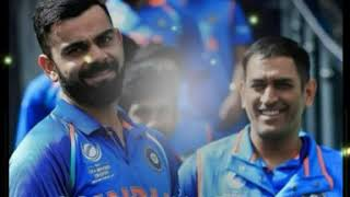 kya kabhi ambar se surya bichadta hai staltus | 🏏 cricket status | avee player status |♥ MS Dhoni ♥