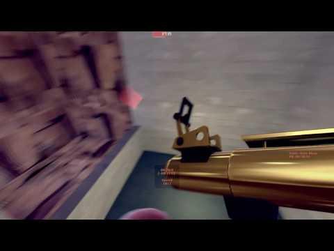 jump_rush auto-bhop speedrun