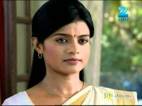 Download Afsar Bitiya   Best Scene   March 19 '12   Mitali Nag, Kinshuk Mahajan   Zee TV