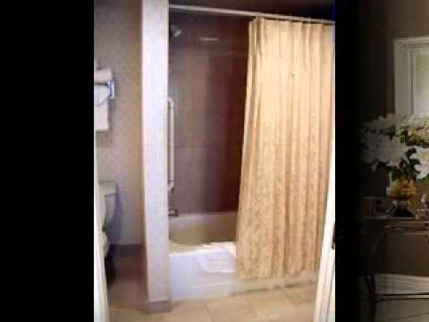 Creative Bathroom Shower Curtain Ideas