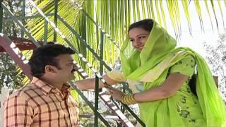 Nilavu Thazhukum | Safiya | HD
