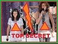 Capture de la vidéo Bobbi Kristina - Why They Killed Bobbi Kristina Brown And Whitney Houston?