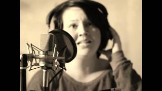 Download Jordanne Woodward - On My Own (LES MIS) MP3 song and Music Video