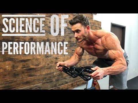 Fat Loss & Performance Benefits of Raw Spirulina (food not powder) - Thomas DeLauer