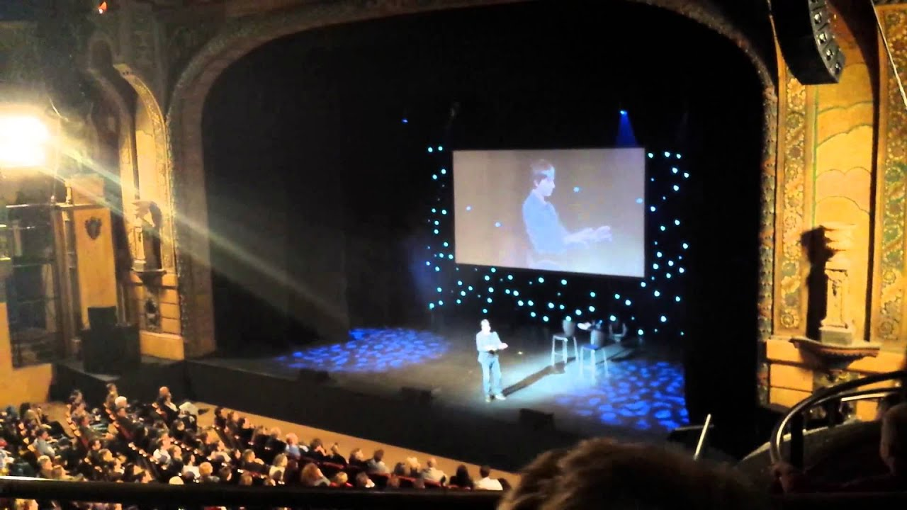 brian cox q a sydney capitol theatre youtube. Black Bedroom Furniture Sets. Home Design Ideas