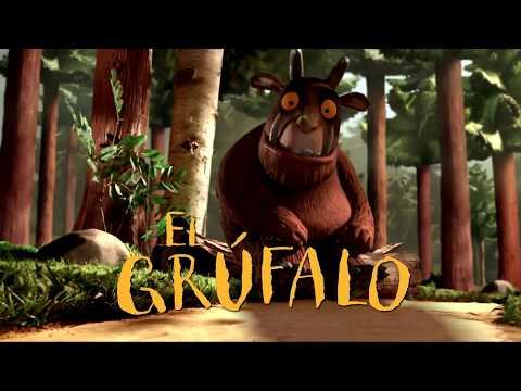 trailer-de-'el-grúfalo'