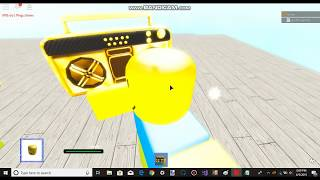 roblox new bypassed audio rare