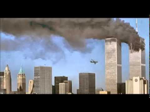 Russia Reveals 9/11 Satellite Imagery Evidence Indicating USA Gov't Complicity In False Flag Attack