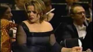 Yevgeny Onegin - Letter Scene - Renee Fleming - I
