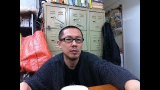 本と雑談ラジオ http://booktalkradio.seesaa.net/article/441668375.ht...