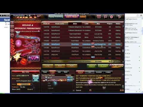 MAT Online Speed Hack 2013 Cheat Engine ( Bypass )