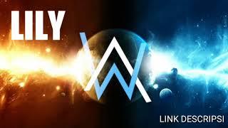Download Lily -K391 Alan Walker