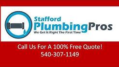 24 hour plumber stafford va - plumbers in fredericksburg va - 24 hour plumber fredericksburg va!