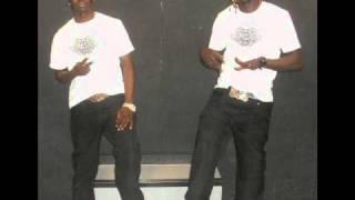 Video S..show Boyz  Zawja Gali  (sudanese rap ) download MP3, 3GP, MP4, WEBM, AVI, FLV Agustus 2018