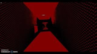 I AM SHO BAD!| ROBLOX HORROR GAME YAY! XD