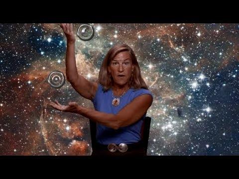 Horoscope: September 25th - 26th