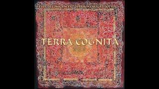 Claude Desarzens - Éveil de conscience et guérison énergétique - Vol. 11 Terra Cognita (extraits)