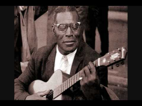 All My Life Live By Howlin' Wolf