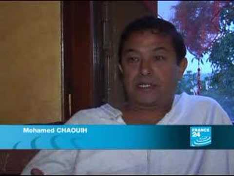FRANCE24-EN-REPORTS-MOROCCANS-CANNOT-VOTE-FROM-ABROAD