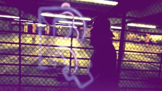 Shooter Jennings - Dont Wait Up (Im Playin Possum) (Official Video) YouTube Videos