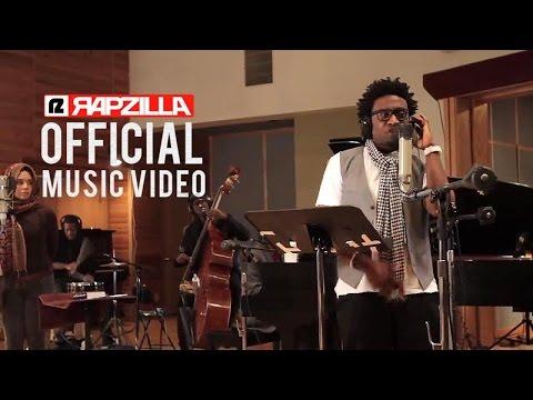 Sho Baraka Presents: Hello Rev - Kill Jesus, Praise Judas - Live music video (@hisocieties)