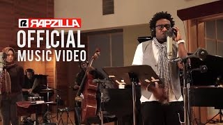 Sho Baraka Presents: Hello Rev - Kill Jesus, Praise Judas - Live music video (@hisocieties)