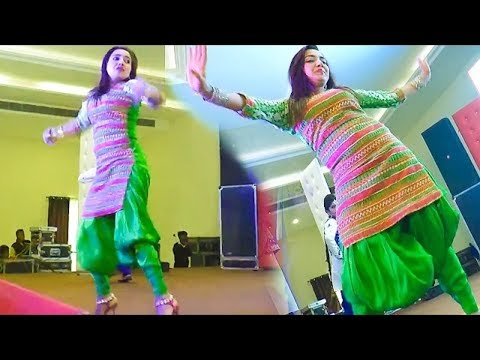 Fight in punjabi dance fight for a girl fight for dance girl Punjabi marriage dancer fight