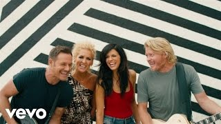 Little Big Town - Day Drinking YouTube Videos