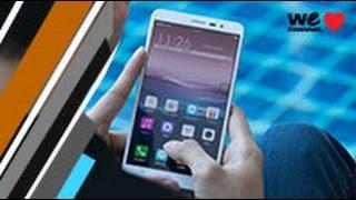(มีคลิป) รีวิวแกะกล่อง Vivo Xplay3S สมาร์ทโฟนสุดจี๊ด!!