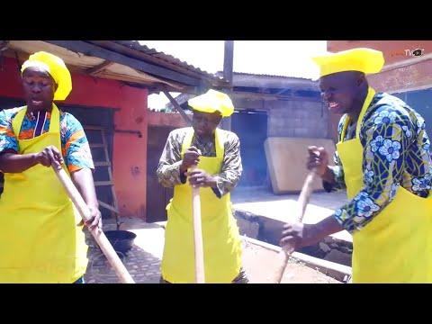 Download Gbajumo Onituwo Yoruba Movie
