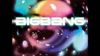 02. BIGBANG - Gara Gara Go! (ガラガラ Go!!)