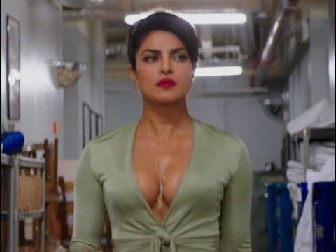 Priyanka Chopra : About Upcoming Films in Bollywood and ...