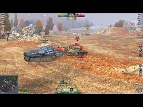 Full Download] Lttb Epic Or Not 3526 Dmg 5 Kill Ace Wot Blitz