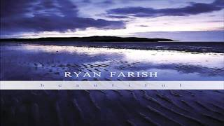 Ryan Farish - Sunshine in The Rain / Beautiful - 2004.