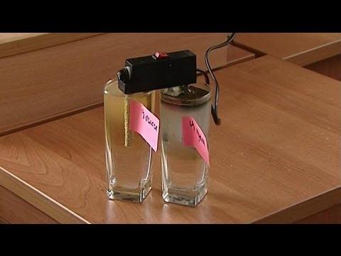 Как обманывают продавцы фильтров воды? Советы по противодействию.