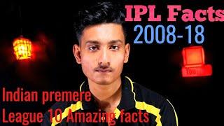 Top 10 Amazing IPL Facts you shouldn't know,v virat kholi 20 lakhs,Steyn 50% dot,