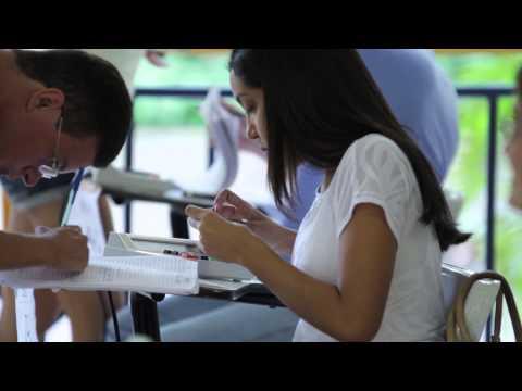 Vídeo Curso de direito constitucional gilmar mendes pdf
