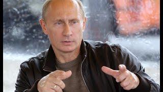 видео Внешняя политика России