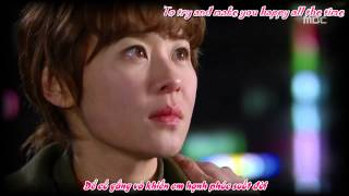 [HD] LED Apple MV I'll be there for you - 7th Grade Civil Servant OST